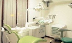 Studio dentistico Lamperini